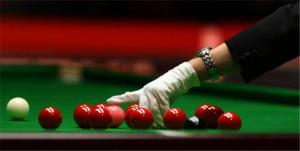snooker-11.jpg