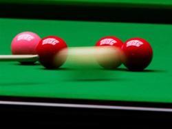 snooker-2.jpg