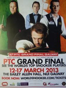 Grand-Final-Snooker-003-640x480