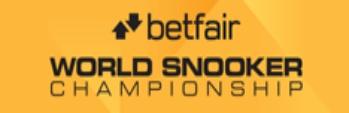 WSC Logo 2013