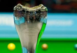 UK_trophy