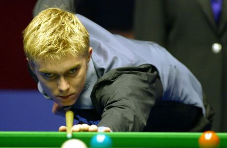 RMP_Paul Hunter_07