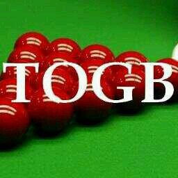 togb snooker